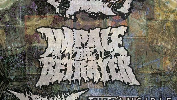 Black Market Booking presents:  Filth 10:15-End Impale The Betrayer 9:30-10:00 Of Ruins 8:45-9:15 The Ansible 8:00-8:30 Rex 7:15-7:45 Demoted To The Grave 6:30-7:00  Doors @ 6:00 $10