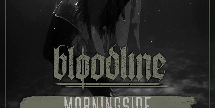 Radiation Productions presents  BLOODLINE Morningside The Price We Pay Opportunist TBA