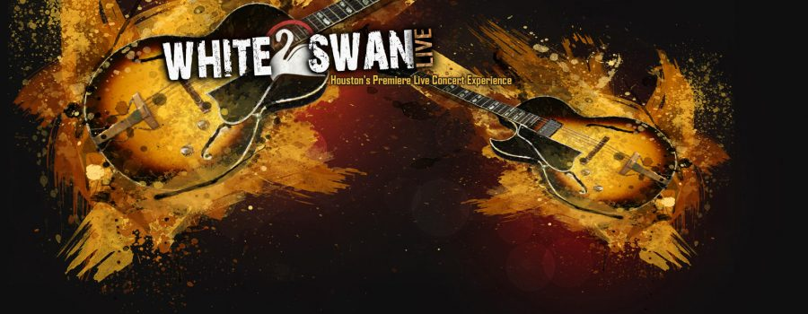 The White Swan Live