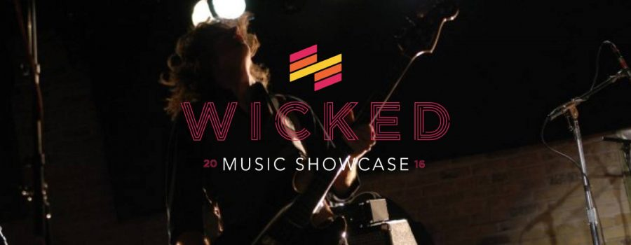 wicked fest oct 22nd 2016
